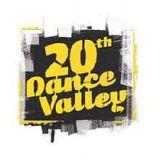 D-FACT - Hardcore DJ contest Dance Valley #DV2014