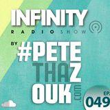 Infinityradioshow-049