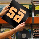 TSD Podcast 42 - Mix by Sá