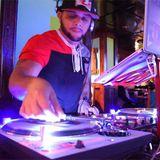 DJ Gus Gomez (USA) - DJcity Podcast (Latino Mix)
