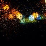 Set #9_@NICE x Phonophil Showcase|Reineke Fuchs_CGN