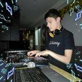 DJ HARRY - PARTY DANCES MIX
