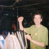 Escape from Samsara - The Fridge November 2002 - Justin Swales DAT recording