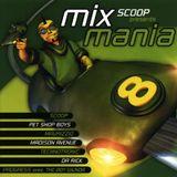 mixmania vol 8