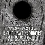 Matador b2b Marc Houle - Live @ ENTER. Sake Week 04, Space Club (Ibiza) - 23.07.2015