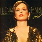 Teena marie dedication Mix