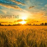 Chapter Two Summer Mixtape *FREE DOWNLOAD*