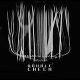 DJ Dark Lo live recording @ Double Check Taipei