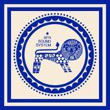 DUBPLATES & 45'S 020 - Delhi Sultanate | BFR Soundsystem [17-07-2019]
