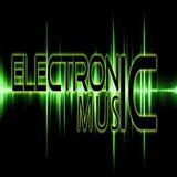 Electronic Music 03-10-2015
