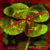 """gümixradio 522 """"FiRST STRiKE"""" Part 2"""