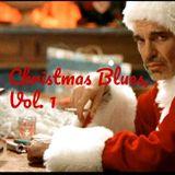 The Christmas Blues, Vol. 1