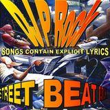DJ P Rock Street Beat Mix 16