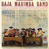 Rubik#92 Fusion Marimba: The Baja Marimba Band