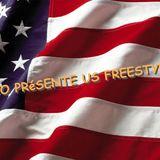 US FREESTYLE MIX DJ RICO