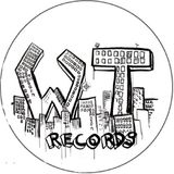 TINH Podcast #10 - Dj Speculator a.k.a Willie Burns [W.T records]
