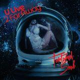Tortured Soul - U Live 2 Far Away (Ron Trent Mix)