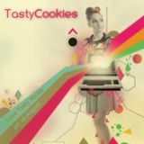 Tasty Cookies - Love Tasty House prt.16 [August]
