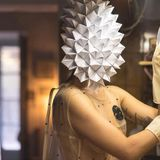 Water Me / A Fashion Project by Nica Seeleva, Ibiza