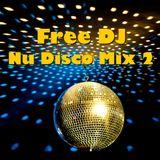 Nu Disco Mix 2