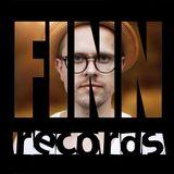 Finn Records Podcast 11 by Sebastian Weiske