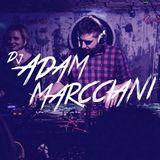 Adam Marcciani