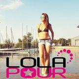 Softhouse 2.2019 - Lola Pour