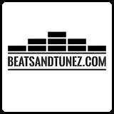 Joris Voorn – Year Mix 2013 – 20.12.2013