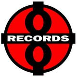 Plus 8 Records