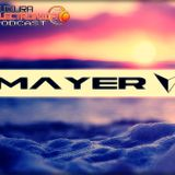 Cultura Electronica Podcast # 4 - MAYER