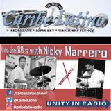 Caribe Latino with Nicky Marrero part 4 aired 10-3-16