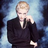 Express Yourself (MadonnaGlam's Blonde Ambition Tour Studio Instrumental Version)