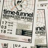Mixmaster Morris @ Biella Hydro pt2