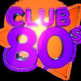 Club 80s Mixcloud #4 080318