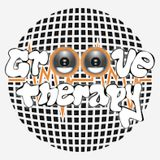 ON the Groove Therapy_TRack by Boxidro