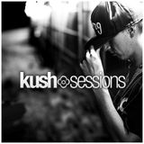 #090 KushSessions