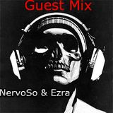"Dark Drum & Bass - Guest MIX ""NervoSo & Ezra"""