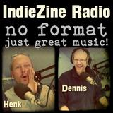 IndieZine #143 - 9 april 2015