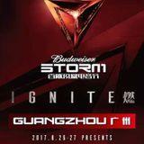 Gryffin_-_Live_at_Budweiser_Storm_Festival_Guangzhou_26-08-2017-Razorator
