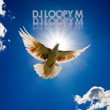 DJ Loopy M Presents : The Sky's The Limit | Modern Tribal Tech House  2015