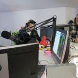 Razboiul Sfarsitului Saptamanii - Podcast - Duminica - 19.02.2017 - invitat Oleg Garaz