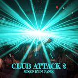 CLUB ATTACK MIXXX 2