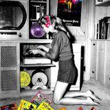 "Dj Bliss ""Trip Hop Rarities Vol 1"""