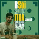 BS0radio - Soi Radio with ITOA