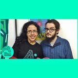 Baleiro das Artes com Helenilton Alves (23.05.17)