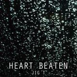 Heart Beaten