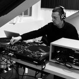 liūdesys radio live featuring Marulis (Baltic Balkan)@start fm 2017-02-22