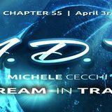 Michele Cecchi presents A Dream in Trance chapter55