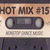 Bad Boy Bill - Hot Mix #15 - the best