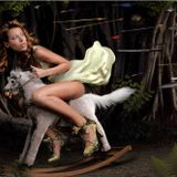 aemartelo mix #2 june 2011